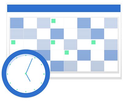 undraw_calendar_s.png
