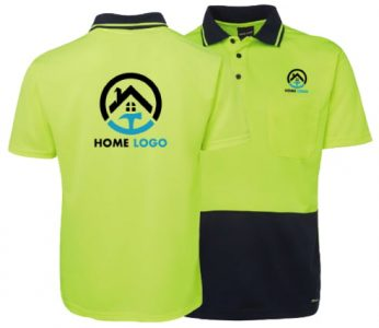 Custom-Printed-&-Embroidered-Hi-Vis-Workwear-27