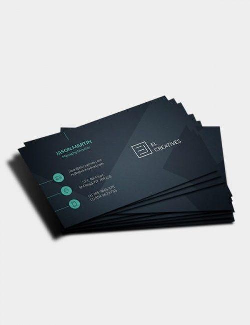 matte_laminated_business_card-min_1_1